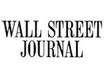 Wall Street Journal: How to Bounce Back from Rejection