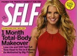 Self Magazine: How do I Survive Valentine's Day if I'm Single?, February 2013