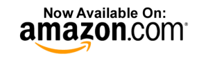 availableonamazon