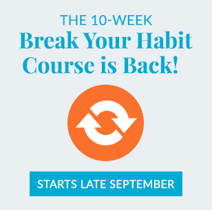break_the_habit_sidebar