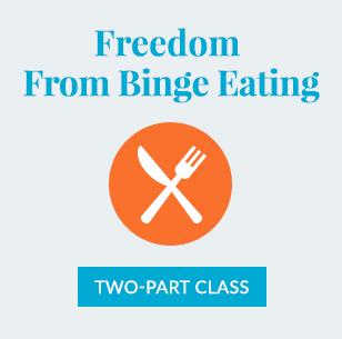 sidebar_binge_eating