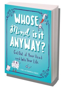 Whose-Mind-Book-3D