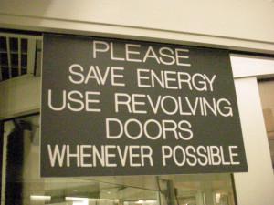 revolving_door_sign