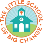 logo lsbc